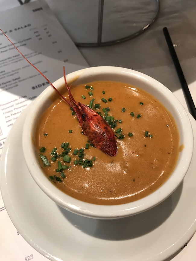New-Orleans-food2.jpeg