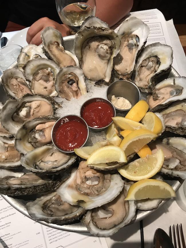 New-Orleans-food3.jpeg