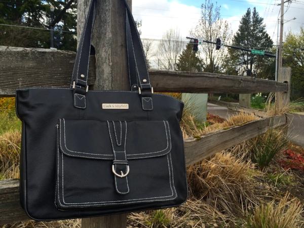 Stafford Road  -  Stafford Pro laptop handbag