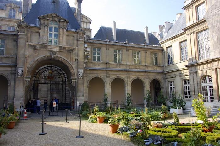 carnavalet-paris-history-museum1.jpg