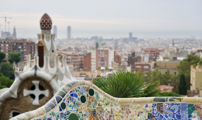 Barcelona 2018 - 9.jpg