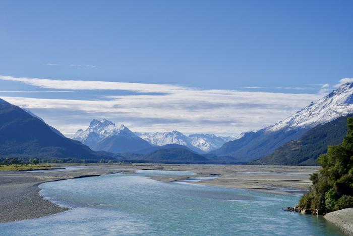 NZ - 70.jpg