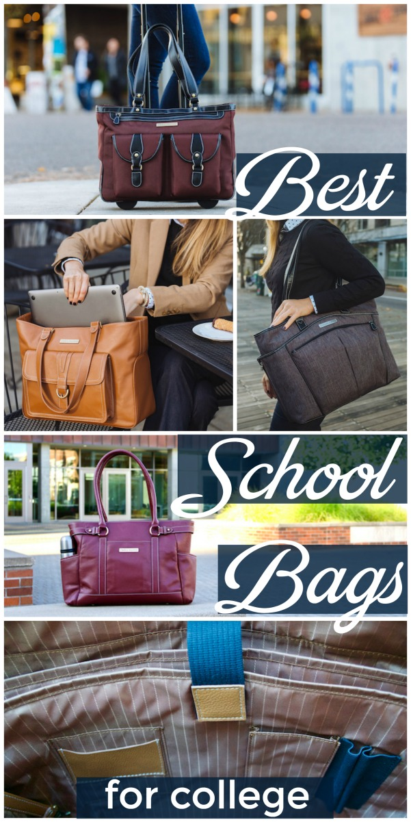 best-school-bags-for-college.jpg