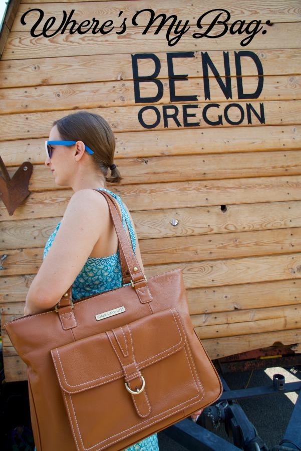 Bend Oregon Wheres My Bag.jpg