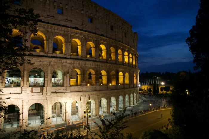 Rome - 86.jpg