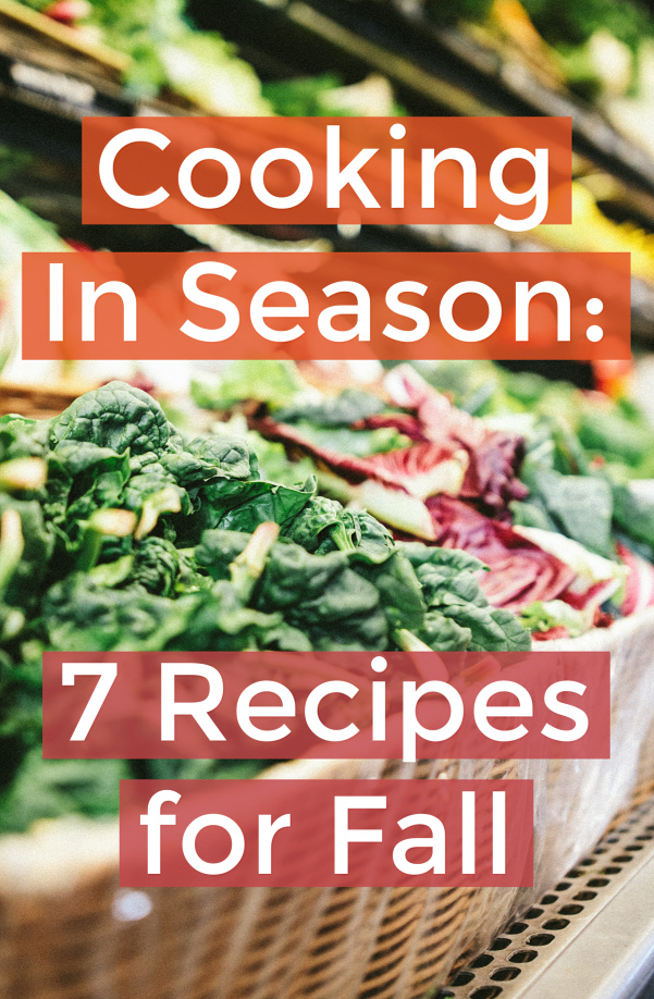 cooking in season recipes for fall.jpg