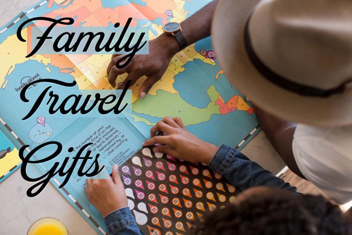 family travel gifts.jpg