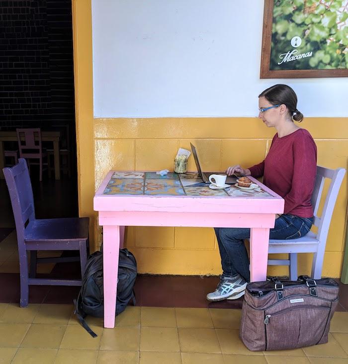 Jardin-Colombia-laptop-handbag4.jpg