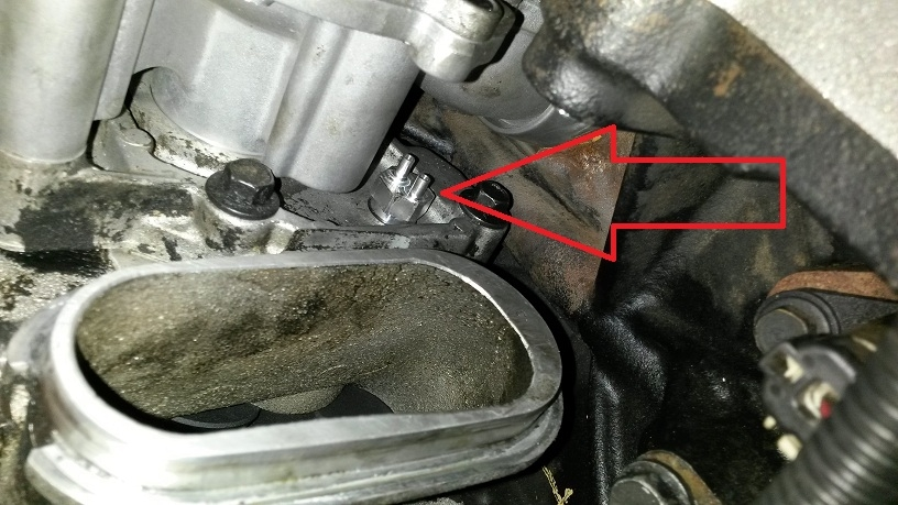 7 pto fitting installed.jpg