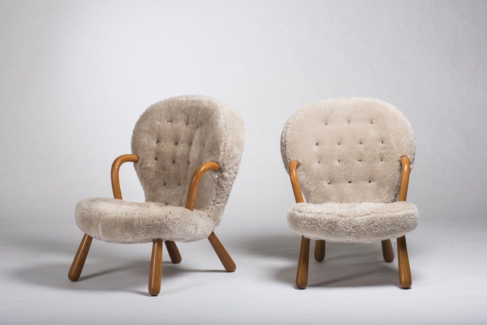 Fur chairs_1.jpg