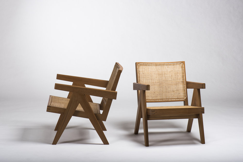 Wood chairs_2.jpg