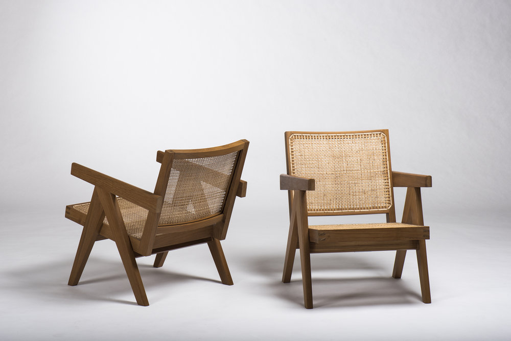 Wood chairs_3.jpg