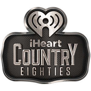 iHeartCountry_Eighties.jpg