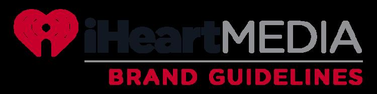 logo — brand guidelines