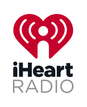 Image result for iheartradio logo transparent