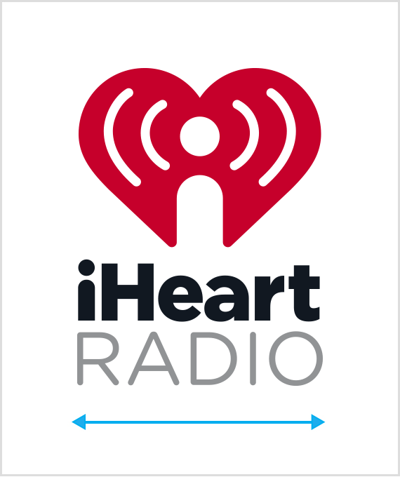 iHeartRadioLogo_Stacked_MinimumSize.jpg