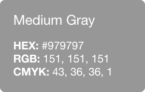 Medium-Gray-1.png