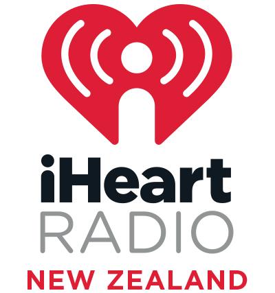 iHeartRadio_NewZealand_Vertical.jpg