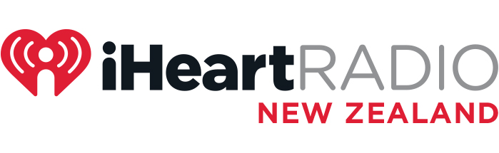iHeartRadio_NewZealand.jpg