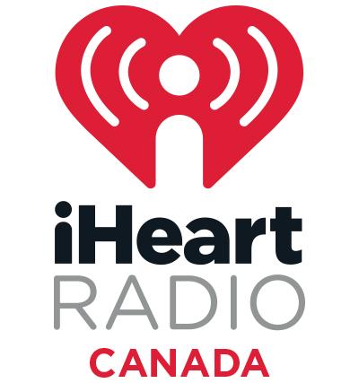iHeartRadio_Canada_Vertical.jpg