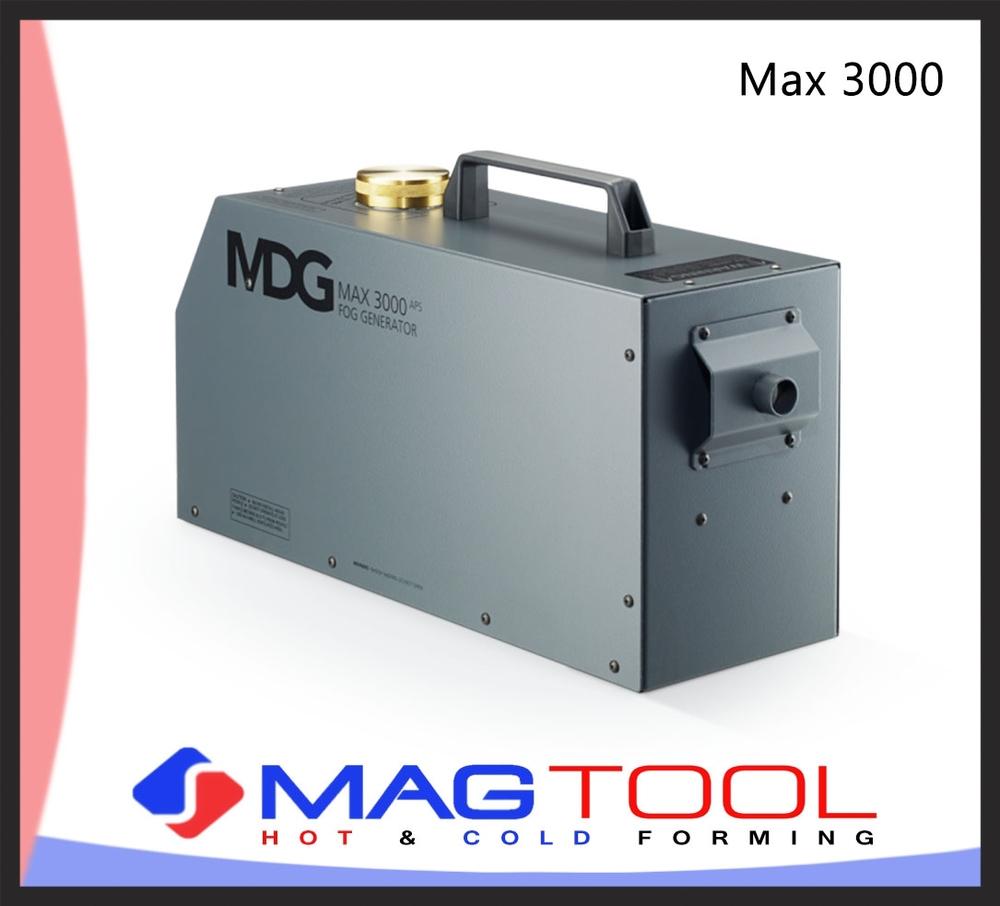 Max 3000 1.jpg