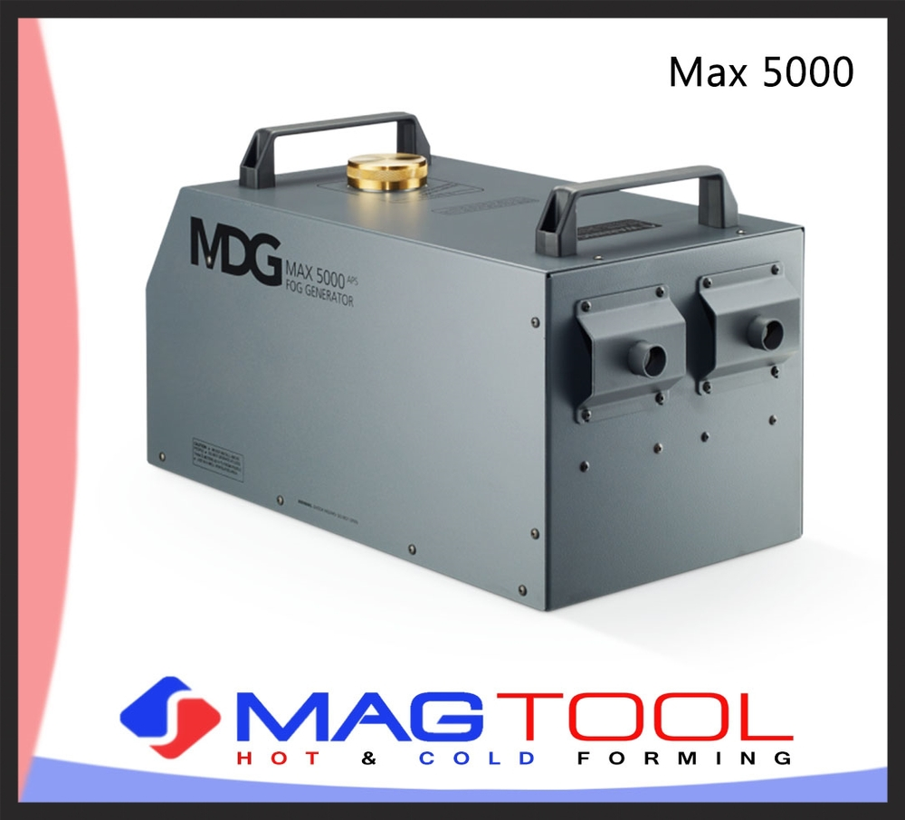 Max 5000 1.jpg