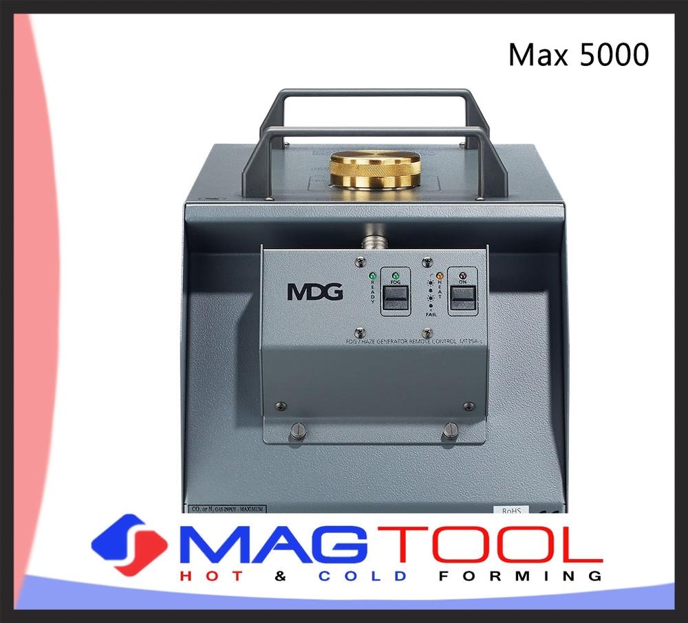 Max 5000.jpg