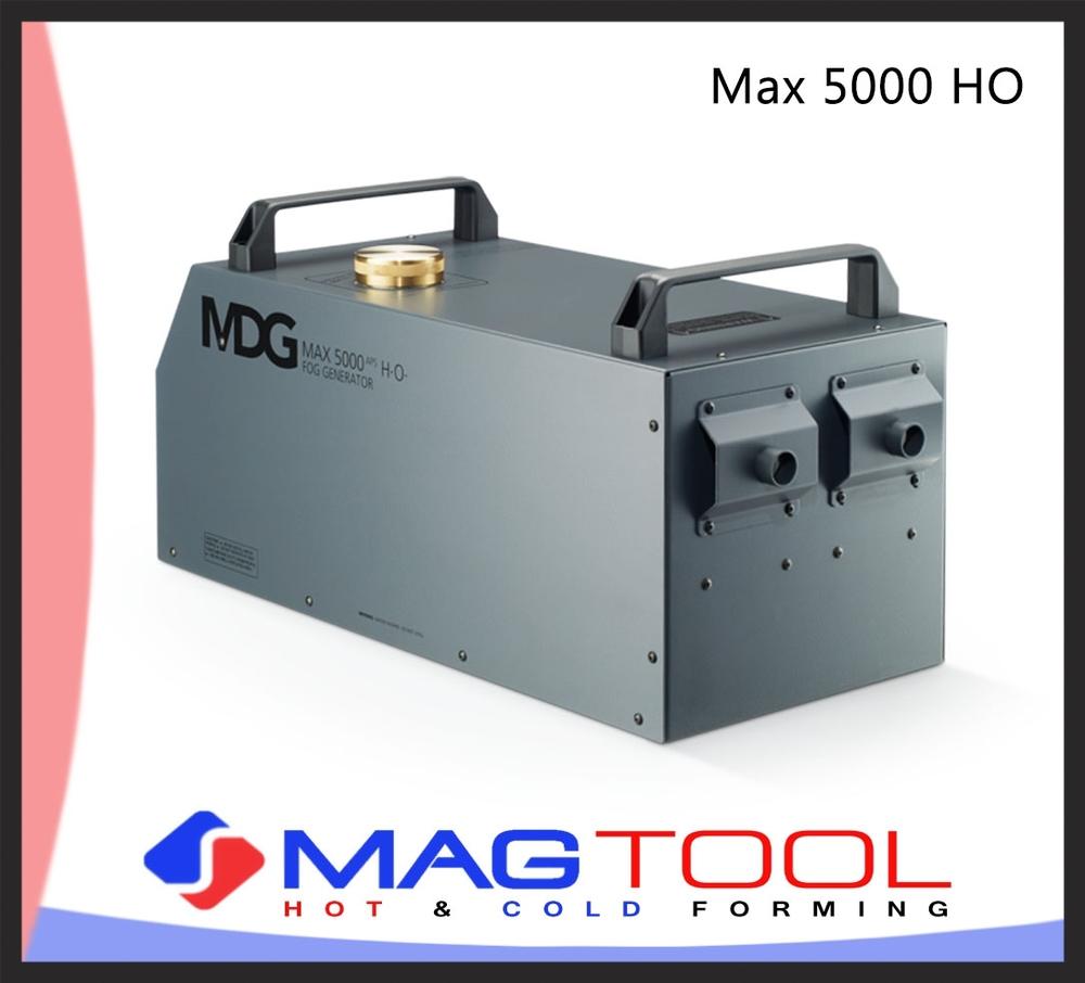 Max 5000 HO 1.jpg