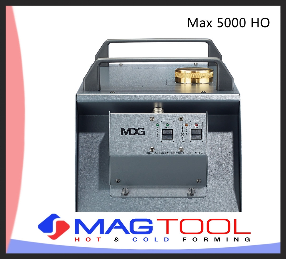 Max 5000 HO.jpg