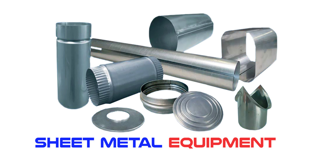 21. Sheet Metal Equipment.jpg
