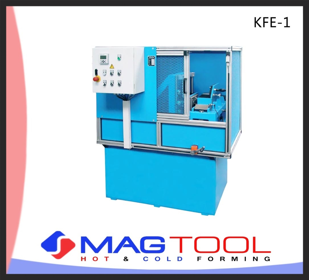 KFE-1