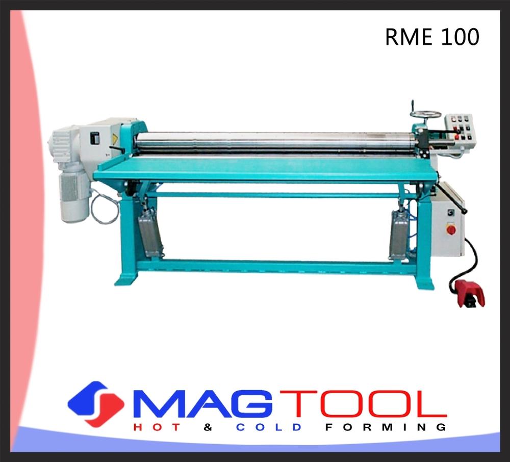 RME 100