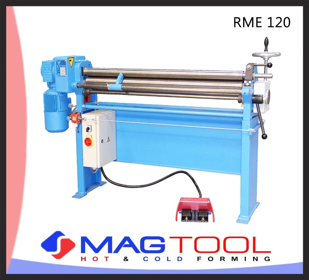 RME 120