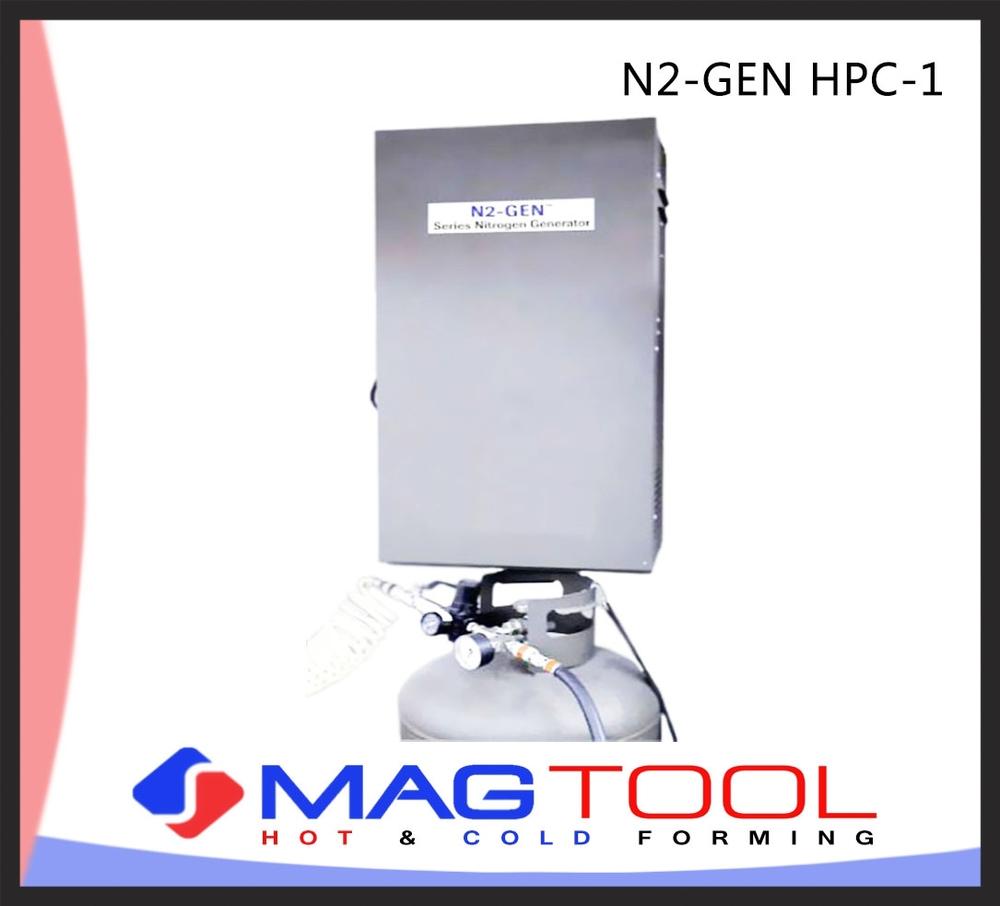 N2-GEN HPC-1