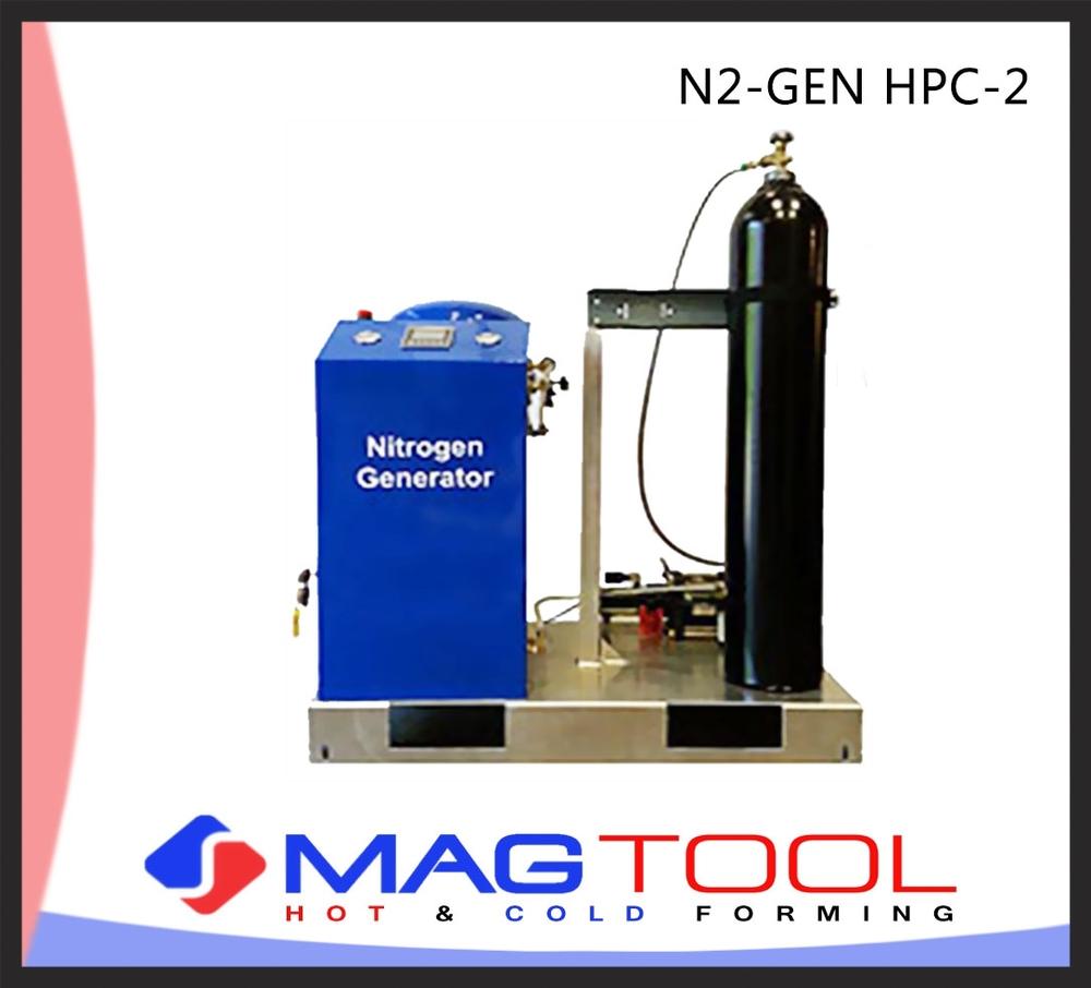 N2-GEN HPC-2