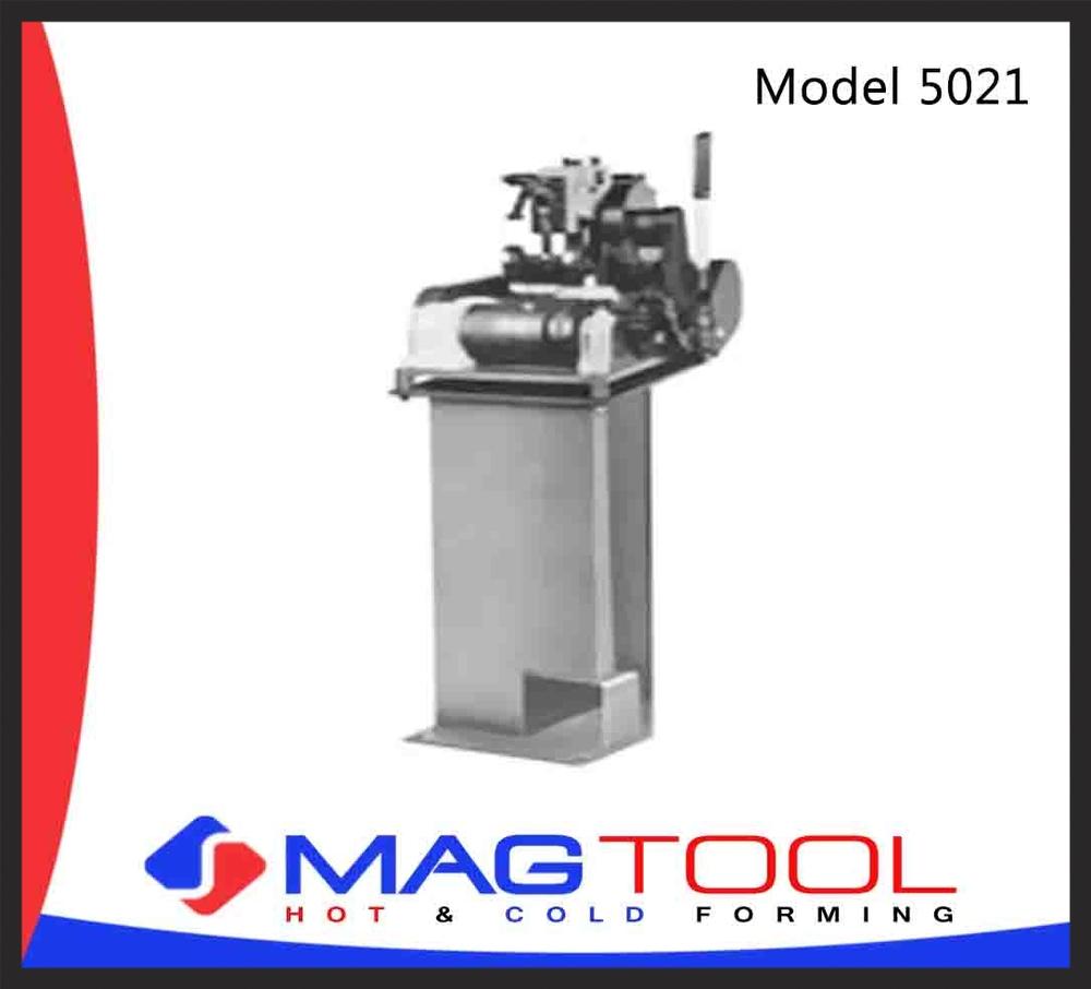 Model 5021