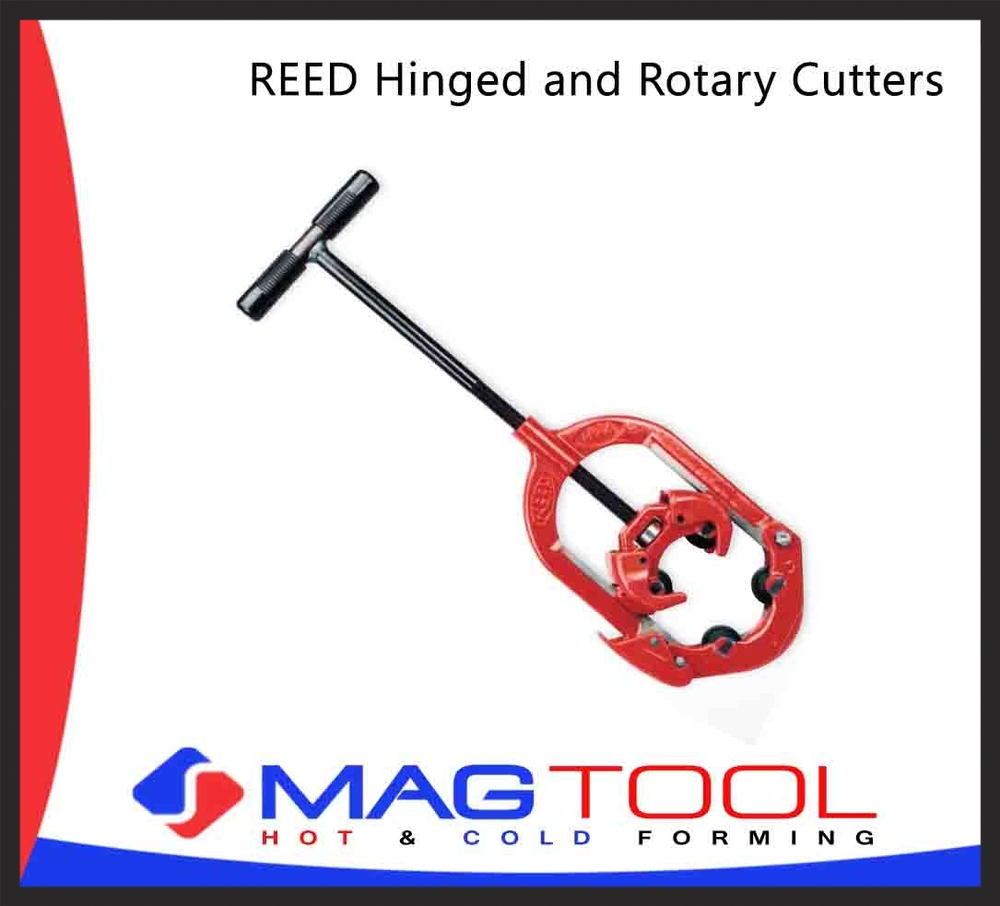 REED Hinged and Rotary Cutters.jpg