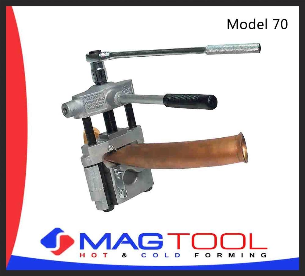Model 70