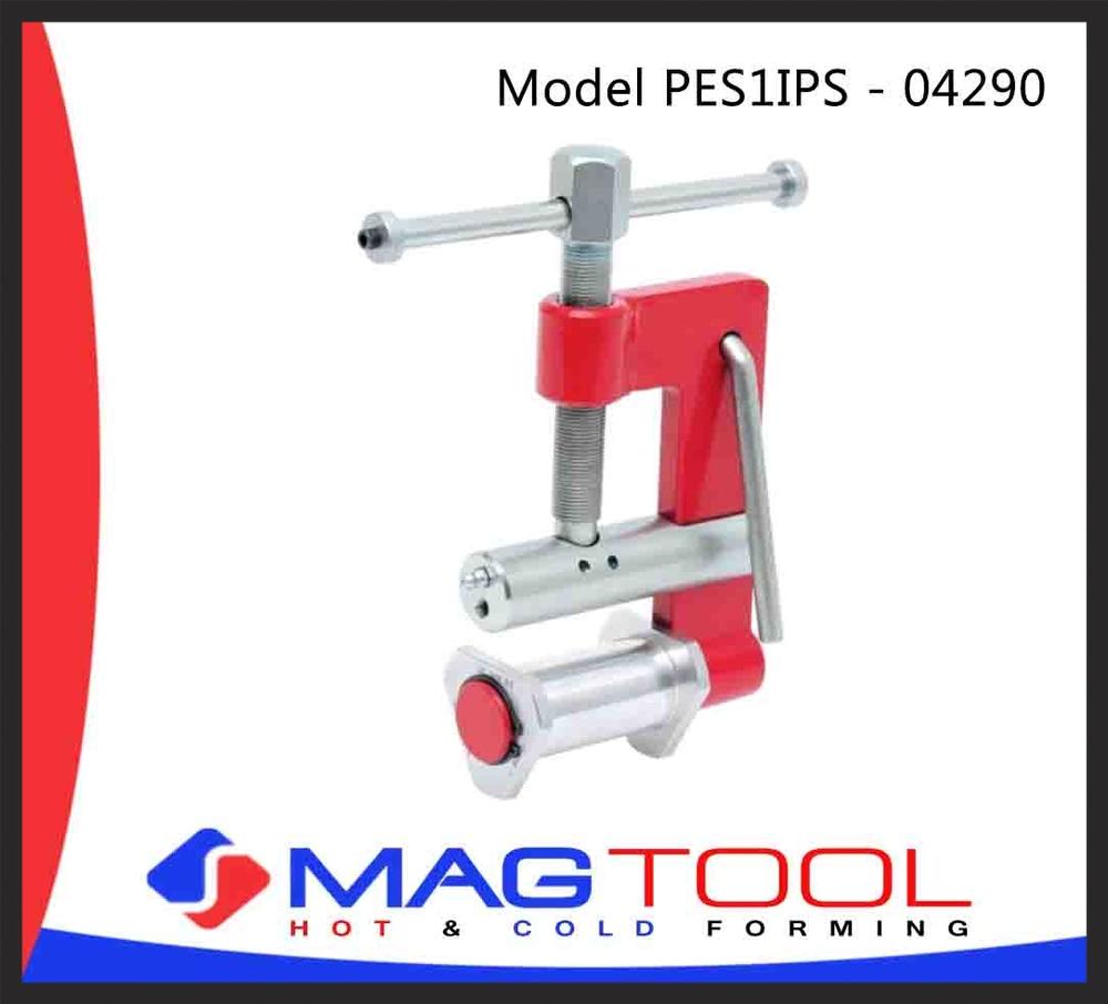 Model PES1IPS - 04290