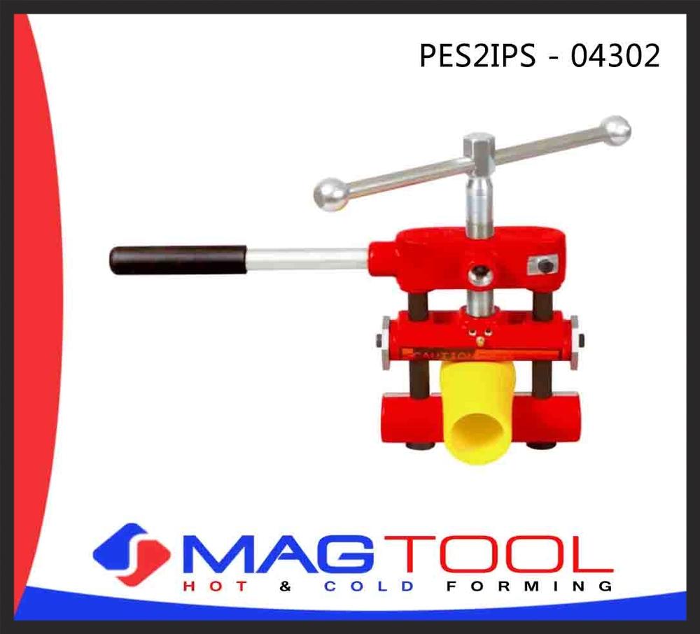 PES2IPS - 04302