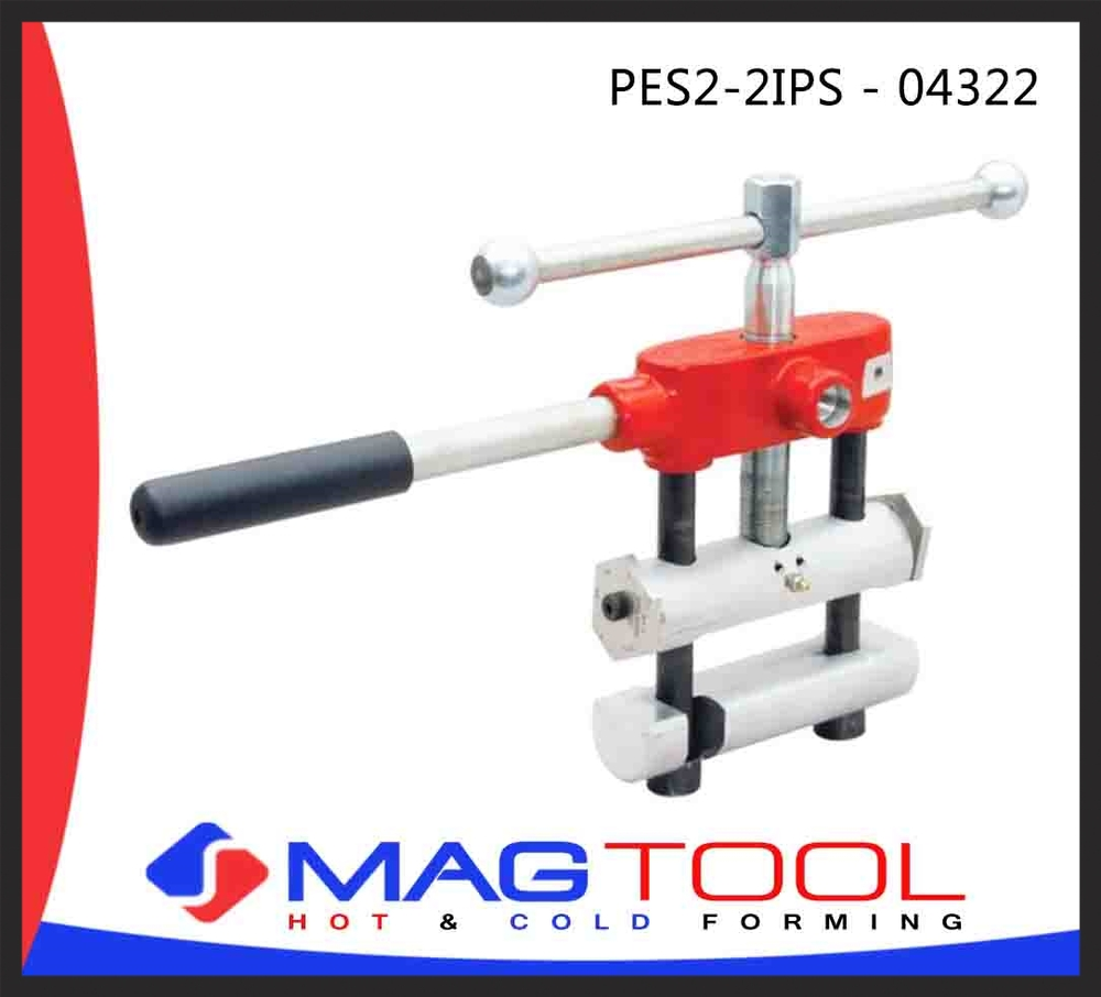 PES2-2IPS - 04322