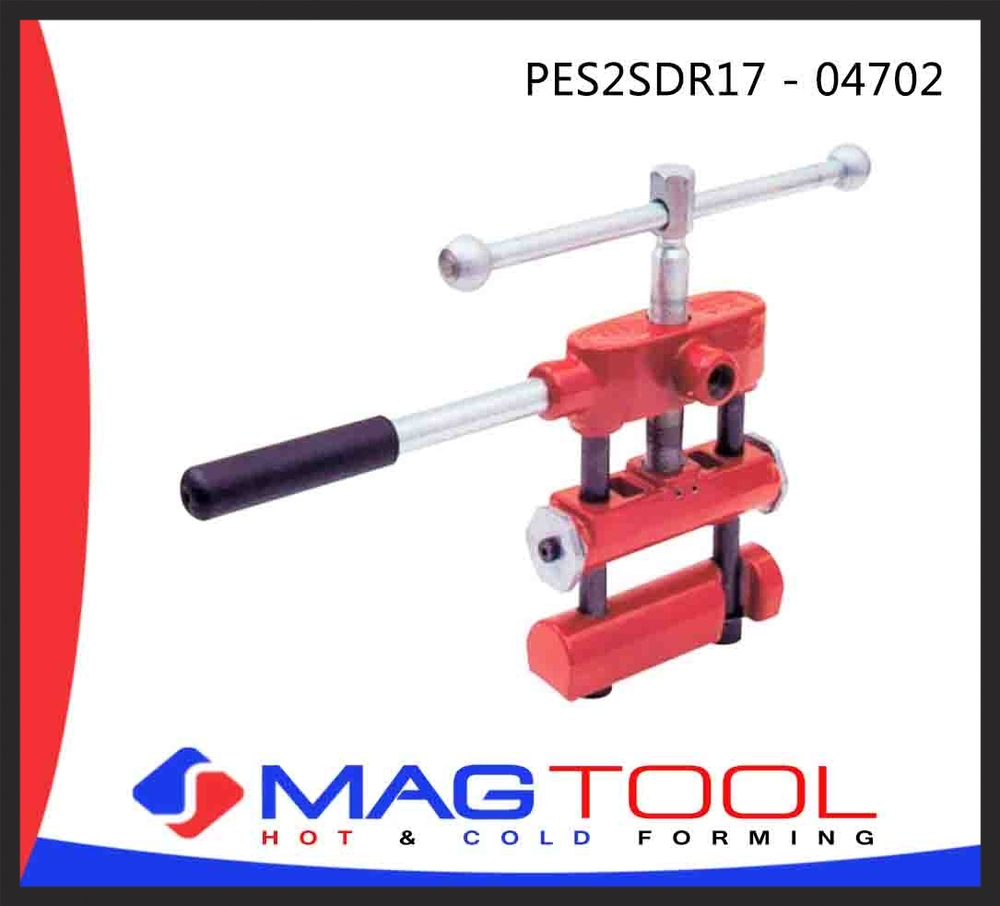 PES2SDR17 - 04702