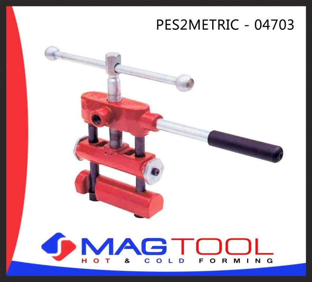PES2METRIC - 04703