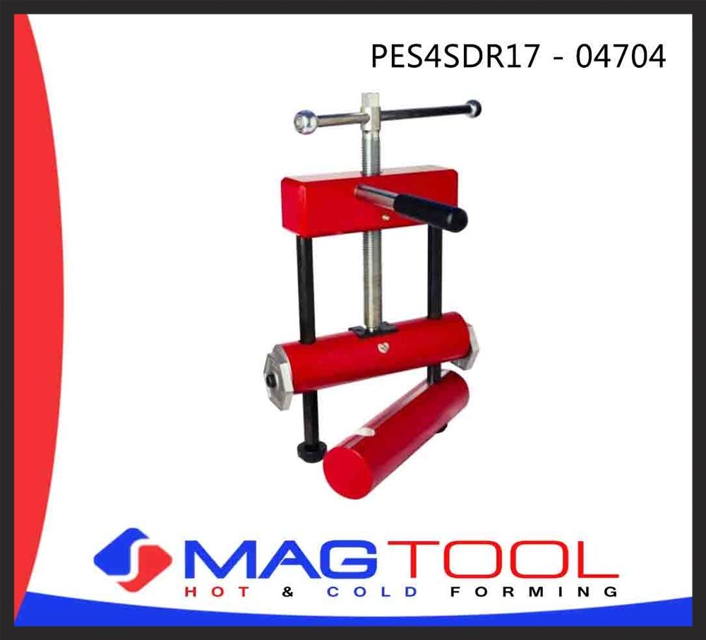 PES4SDR17 - 04704