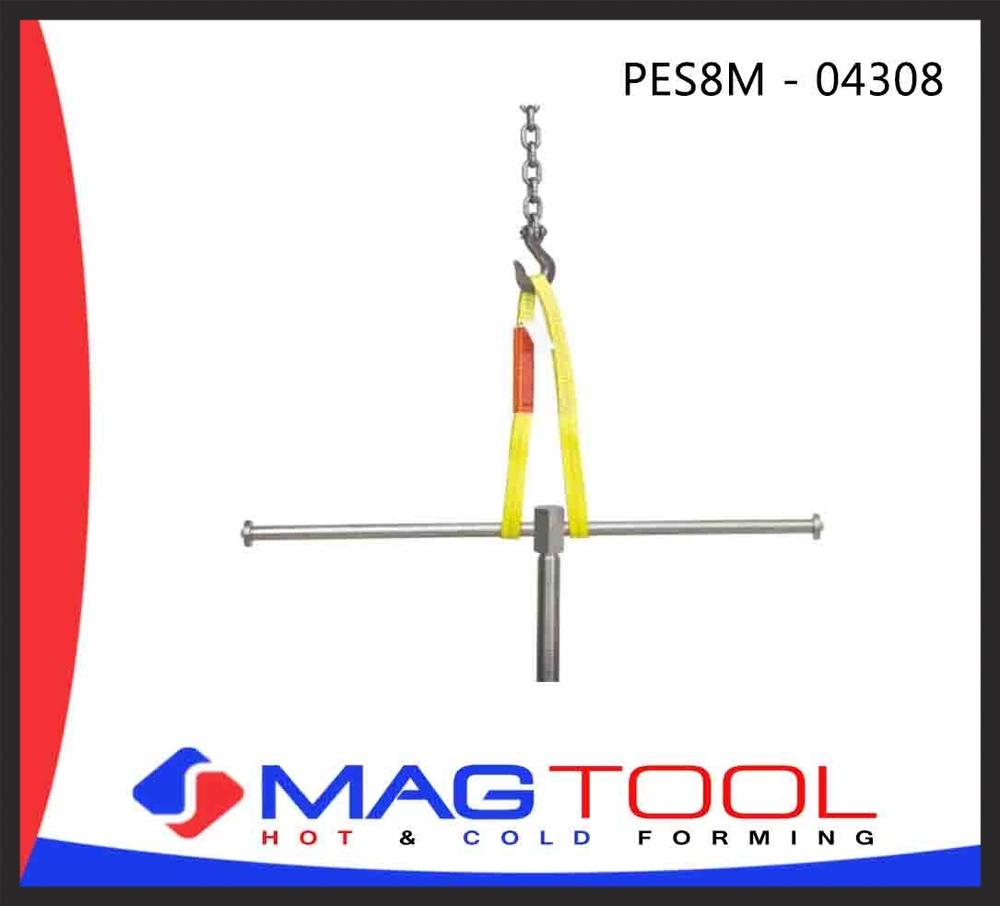 PES8M - 04308