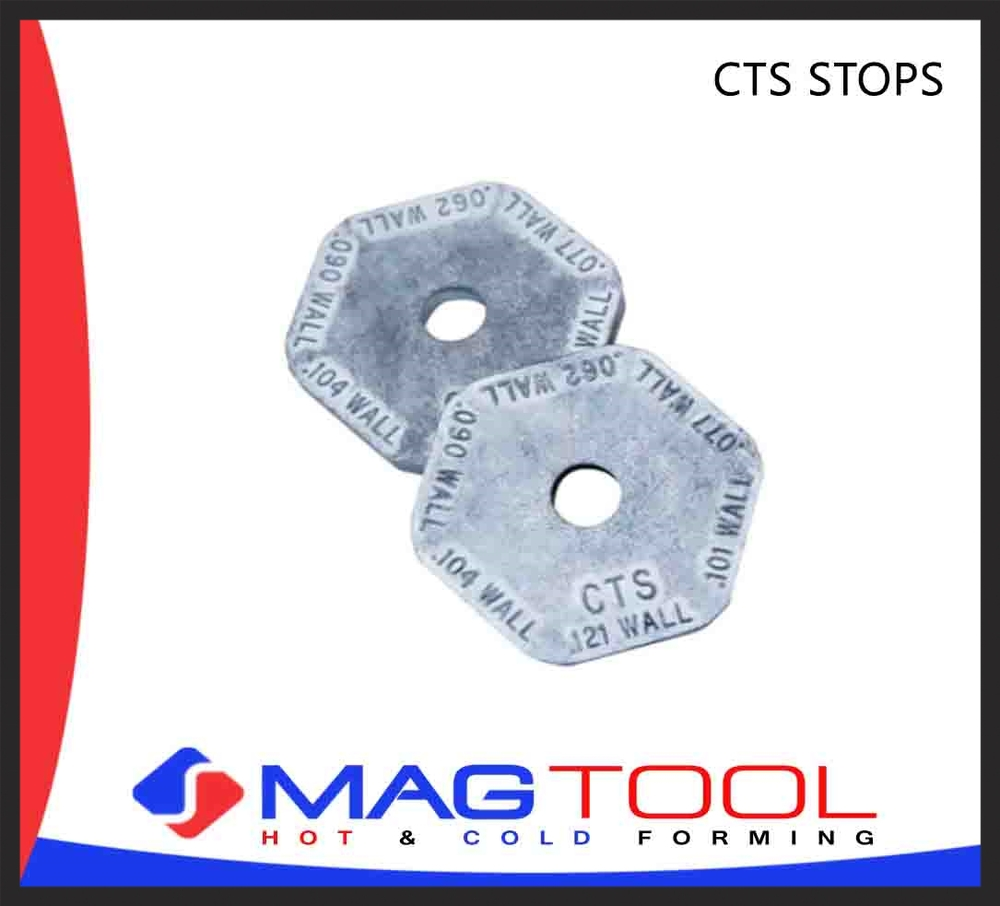 CTS STOPS