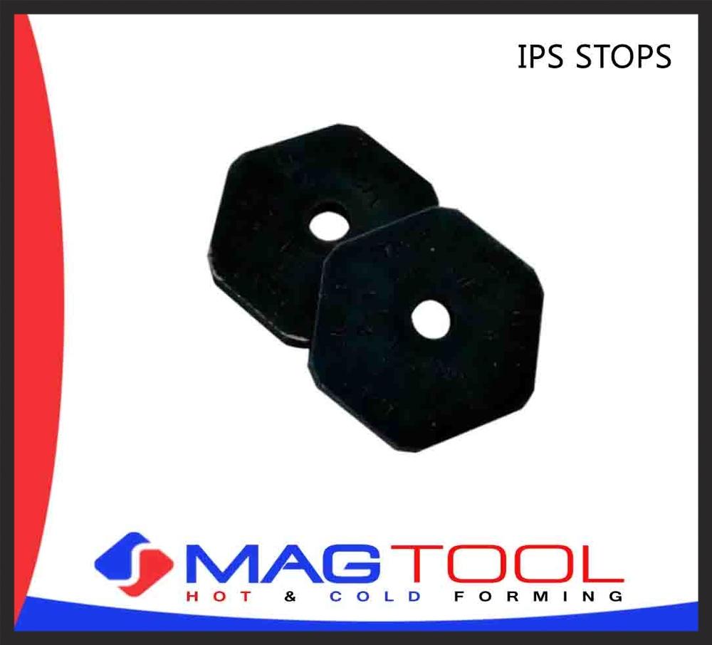 IPS STOPS