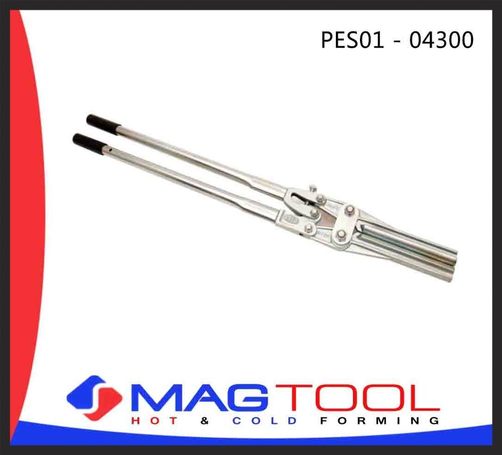 PES01 - 04300