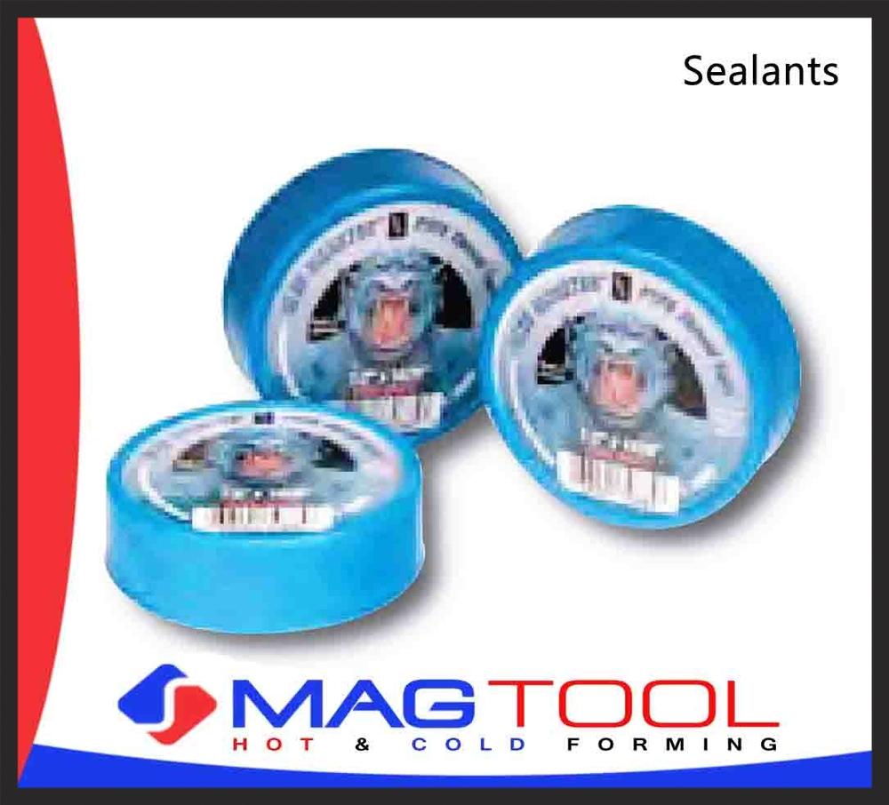 A. Sealants.jpg