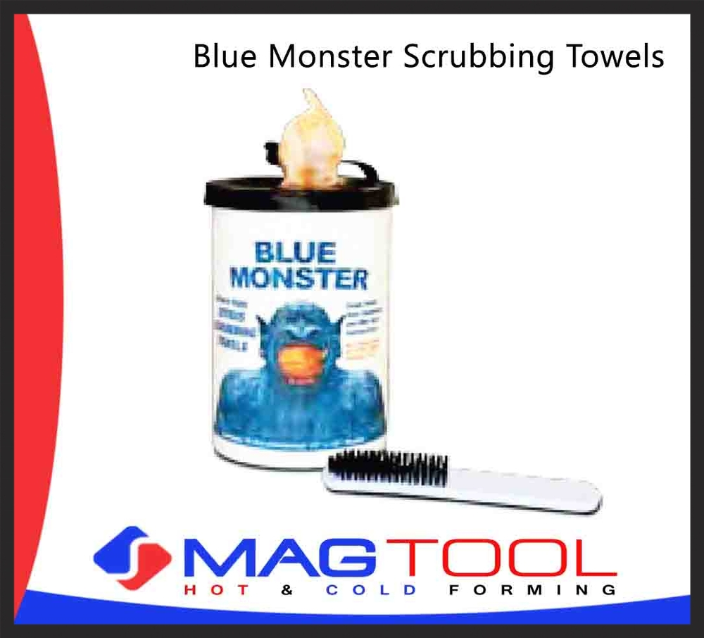 B. Blue Monster Scrubbing Towels.jpg